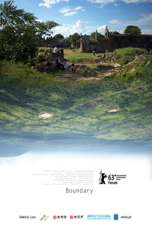 ดูหนังออนไลน์ Fahtum pandinsoong (2013) ฟ้าต่ำแผ่นดินสูง