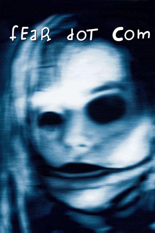 ดูหนังออนไลน์ฟรี Feardotcom (2002) สยองดอทคอม