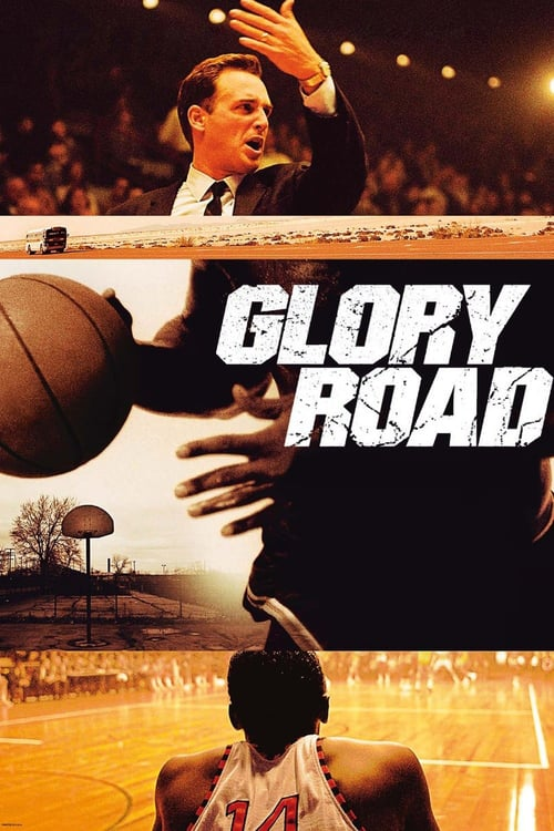 ดูหนังออนไลน์ Glory Road (2006) ทีมชู๊ตเกียรติยศลั่นโลก