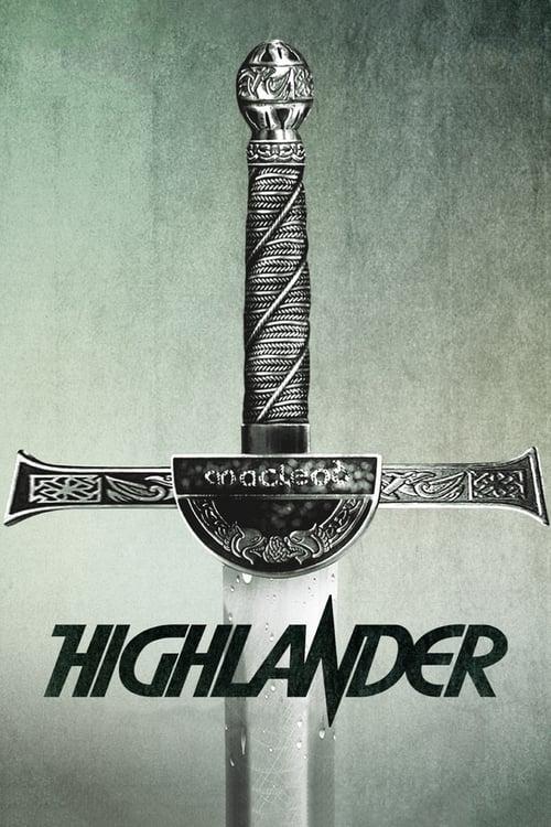 ดูหนังออนไลน์ฟรี HIGHLANDER (1986) ล่าข้ามศตวรรษ