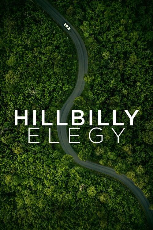 ดูหนังออนไลน์ฟรี Hillbilly Elegy (2020) บันทึกหลังเขา