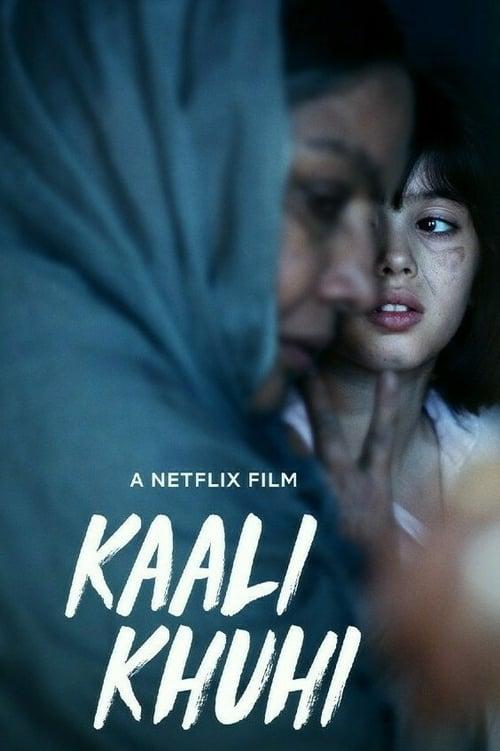 ดูหนังออนไลน์ฟรี Kaali Khuhi (2020) บ่อน้ำอาถรรพ์