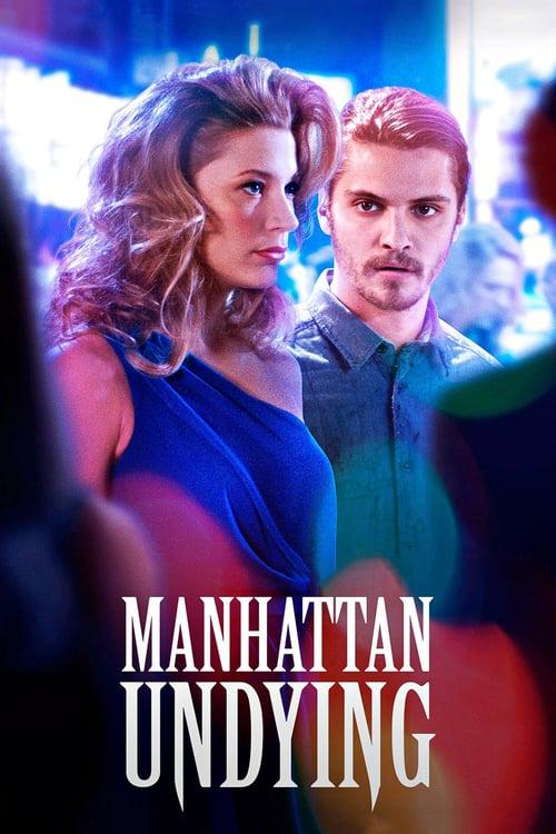 ดูหนังออนไลน์ Manhattan Undying (2016) แมนฮัตตันไม่ตาย