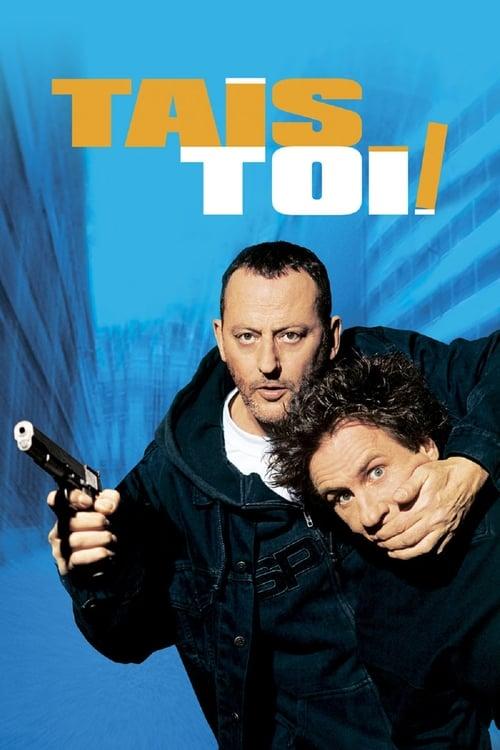 ดูหนังออนไลน์ฟรี Ruby and Quentin (2003) คู่ปล้นสะท้านฟ้า
