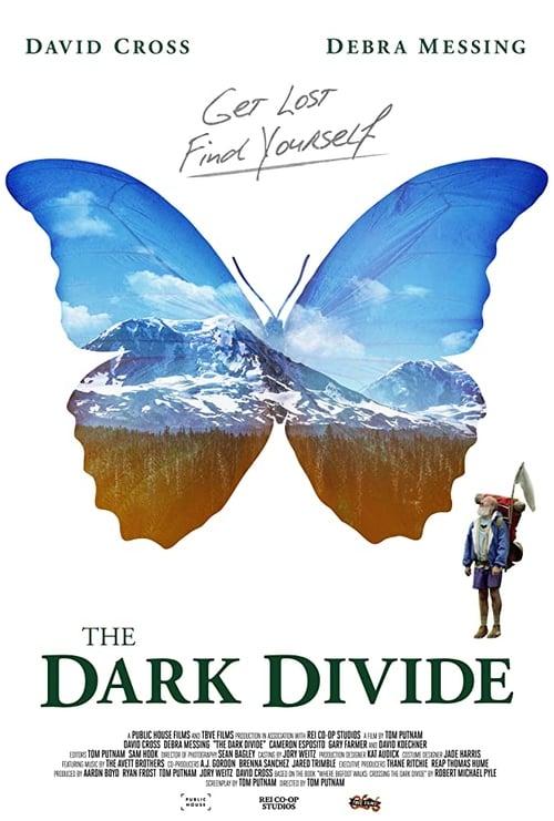 ดูหนังออนไลน์ฟรี The Dark Divide (2020)