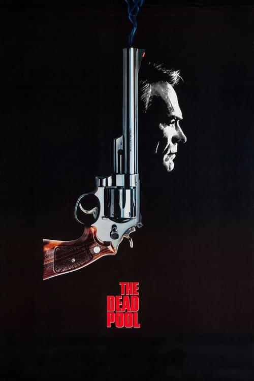 ดูหนังออนไลน์ฟรี The Dead Pool (1988) มือปราบปืนโหด ภาค 5 โพยสั่งตาย
