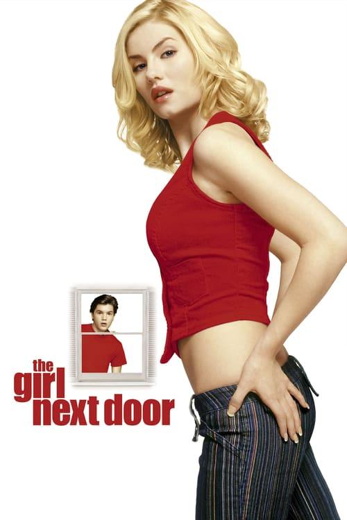 ดูหนังออนไลน์ฟรี The Girl Next Door (2004) สาวข้างบ้าน สะกิดหัวใจหวิว