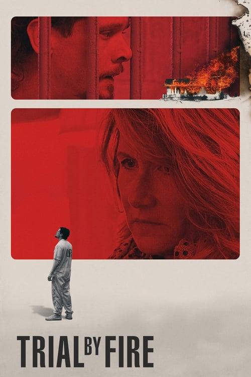 ดูหนังออนไลน์ฟรี Trial by Fire (2019) ไฟอยุติธรรม