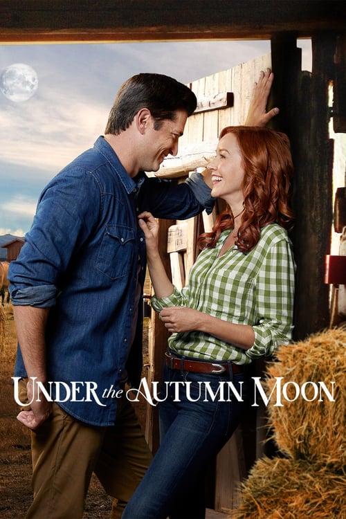 ดูหนังออนไลน์ฟรี Under the Autumn Moon (2018) ฟาร์มรัก ใต้แสงจันทร์