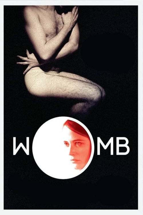 ดูหนังออนไลน์ฟรี Womb (2010)