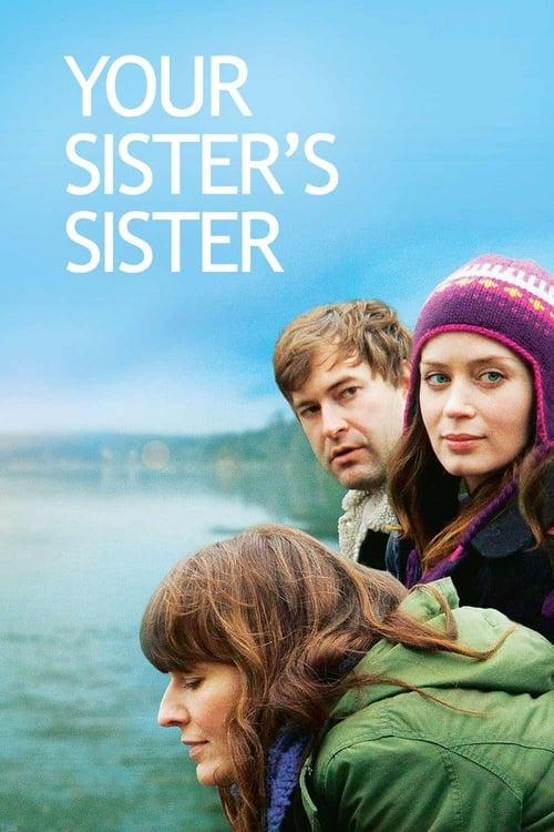 ดูหนังออนไลน์ Your Sister's Sister (2011) รักพี่หัวใจน้อง