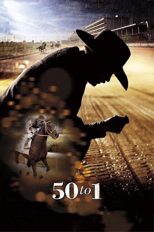 ดูหนังออนไลน์ 50 to 1 (2014) สู้คว้าชัย หัวใจเป็นต่อ