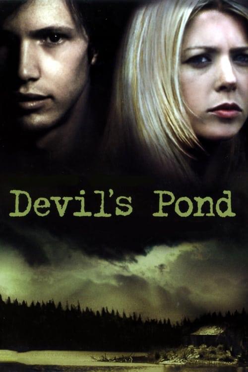 ดูหนังออนไลน์ Devil's Pond (2003) สยองขวัญ…วันฮันนีมูน