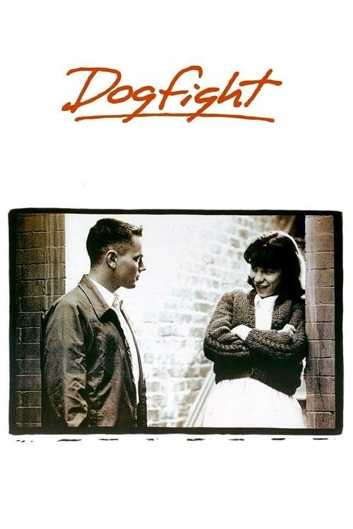 ดูหนังออนไลน์ Dogfight (1991)