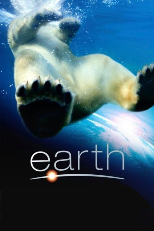 ดูหนังออนไลน์ Earth (2007)