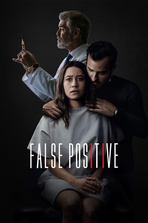 ดูหนังออนไลน์ False Positive (2021)
