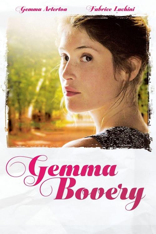 ดูหนังออนไลน์ Gemma Bovery (2014)