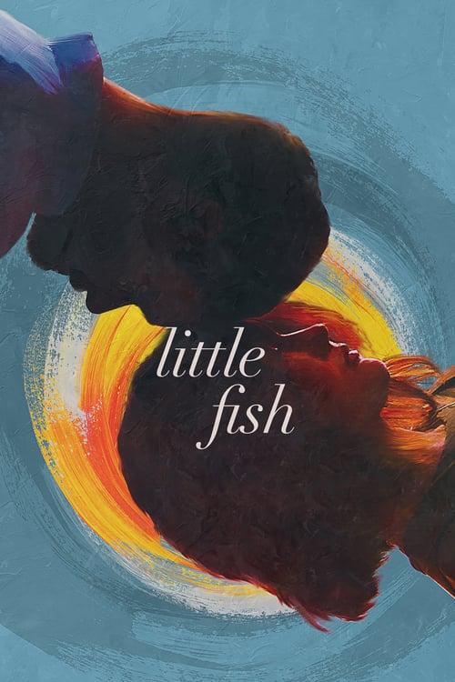 ดูหนังออนไลน์ฟรี Little Fish (2020) รั้งรักไว้ไม่ให้ลืม