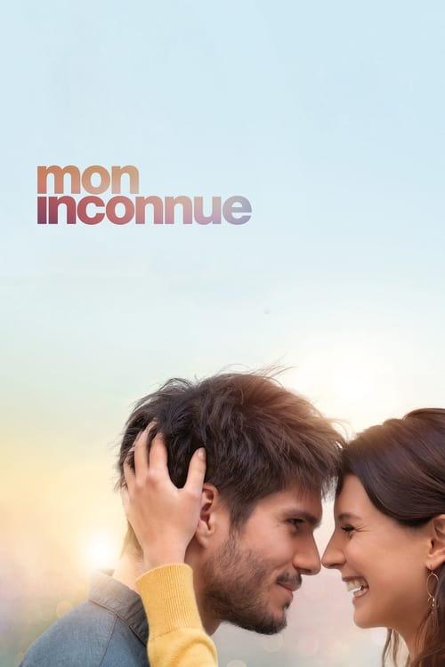 ดูหนังออนไลน์ Love at Second Sight (2019)