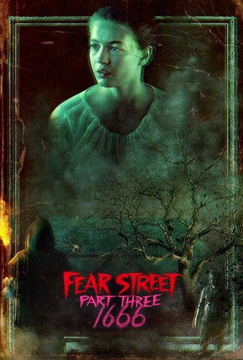 ดูหนังออนไลน์ Fear Street Part 3 1666 2021 ถนนอาถรรพ์ ภาค 3 1666 2021 NETFLIX