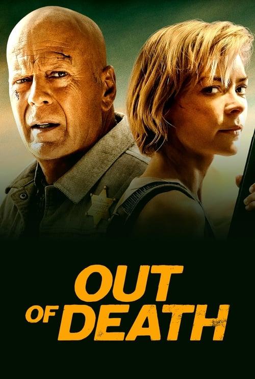 ดูหนังออนไลน์ Out of Death (2021) เอาท์ ออฟ เดธ