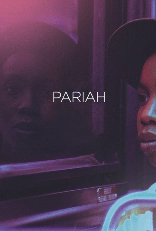 ดูหนังออนไลน์ Pariah (2011)