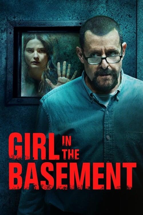 ดูหนังออนไลน์ Girl in the Basement (2021)