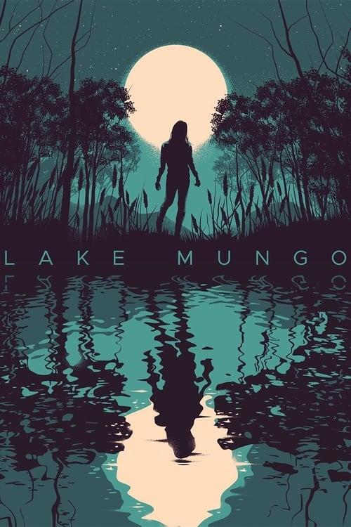 ดูหนังออนไลน์ Lake Mungo (2008)