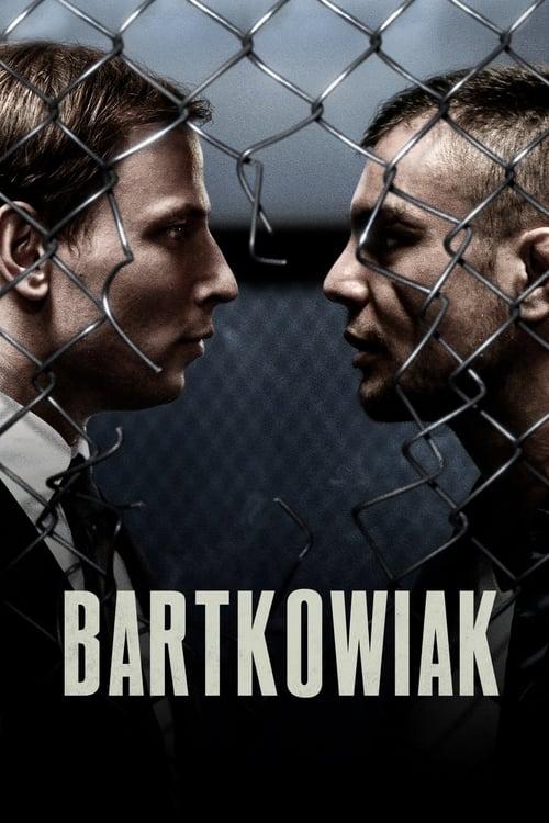 ดูหนังออนไลน์ [NETFLIX] Bartkowiak (2021) บาร์ตโคเวียก แค้นนักสู้