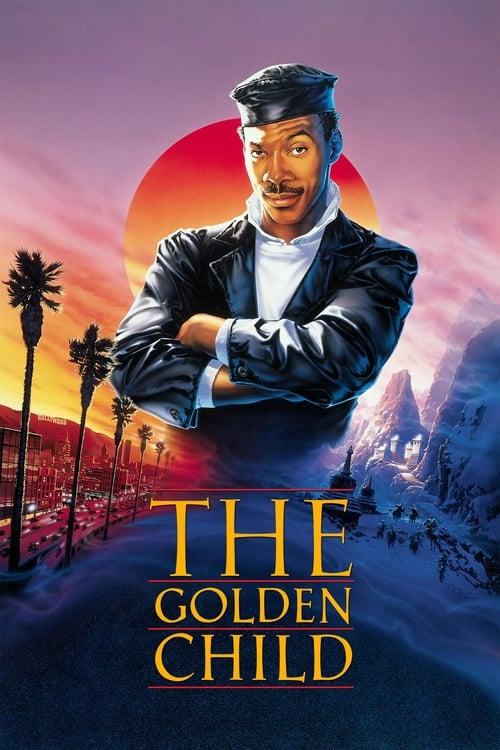 ดูหนังออนไลน์ The Golden Child (1986) ฟ้าส่งข้ามาลุย