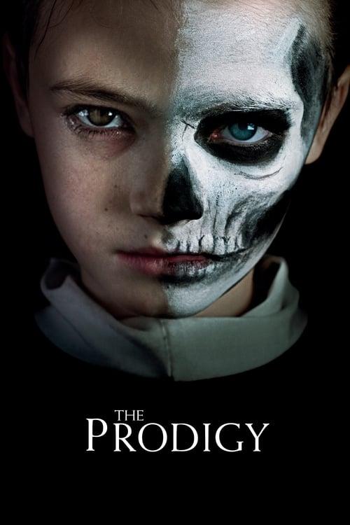 ดูหนังออนไลน์ The Prodigy (2019) เด็ก (จอง) เวร