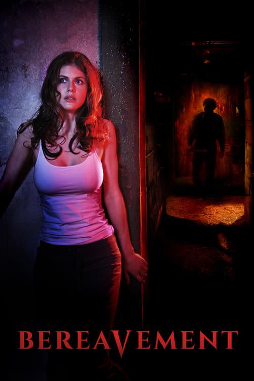 ดูหนังออนไลน์ Bereavement 2010