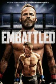 ดูหนังออนไลน์ EMBATTLED (2020) พร้อมสู้