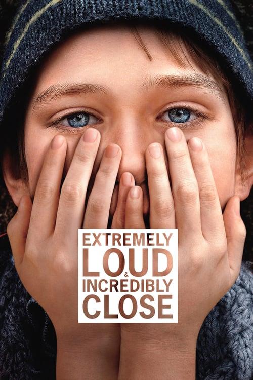ดูหนังออนไลน์ Extremely Loud and Incredibly (2011)