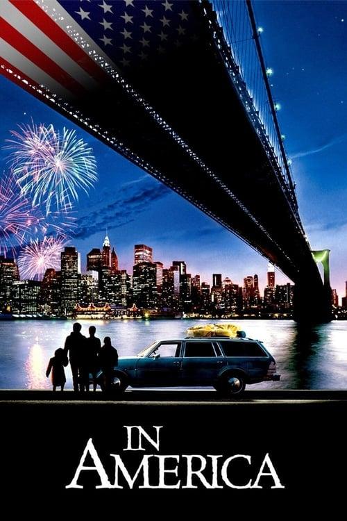 ดูหนังออนไลน์ In America (2003)