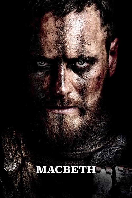 ดูหนังออนไลน์ฟรี Macbeth (2015)