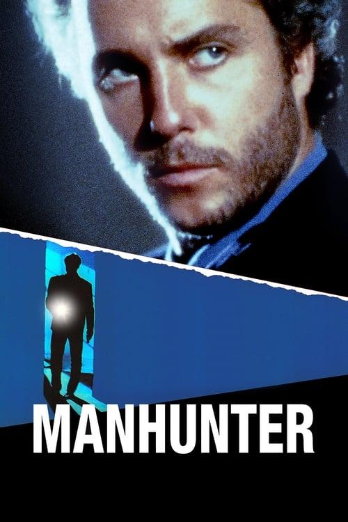 ดูหนังออนไลน์ฟรี Manhunter (1986)