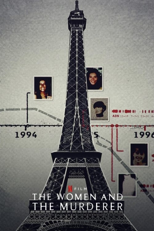 ดูหนังออนไลน์ [NETFLIX] The Women and the Murderer (2021) ผู้หญิงกับฆาตกร