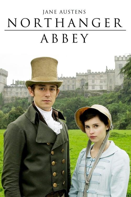 ดูหนังออนไลน์ Northanger Abbey (2007)