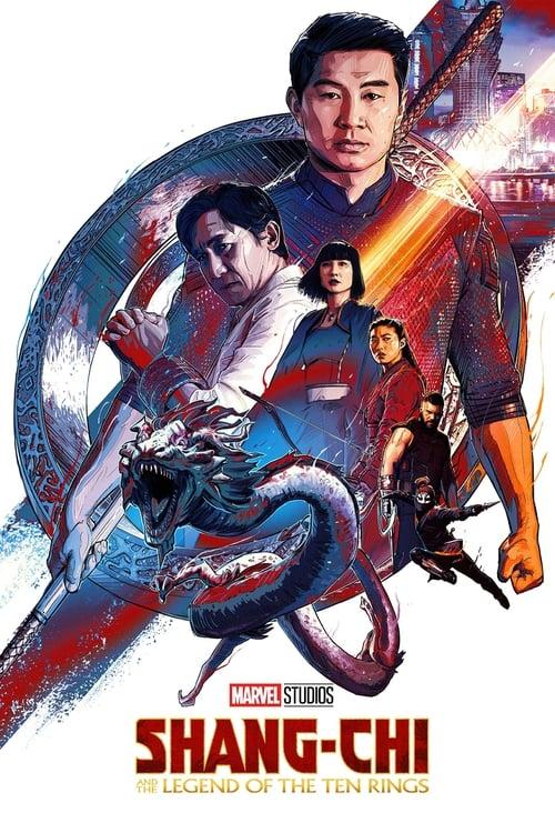 ดูหนังออนไลน์ Shang-Chi and the Legend of the Ten Rings (2021) ชาง-ชี กับตำนานลับเท็นริงส์