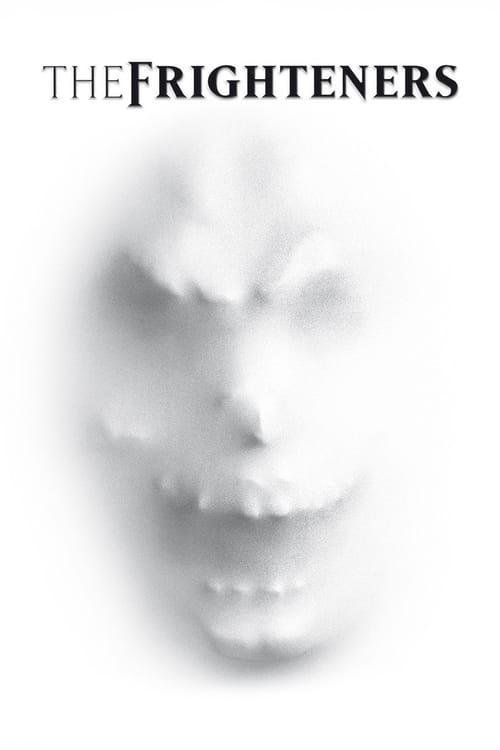 ดูหนังออนไลน์ The Frighteners (1996) สามผีสี่เผ่าเขย่าโลก