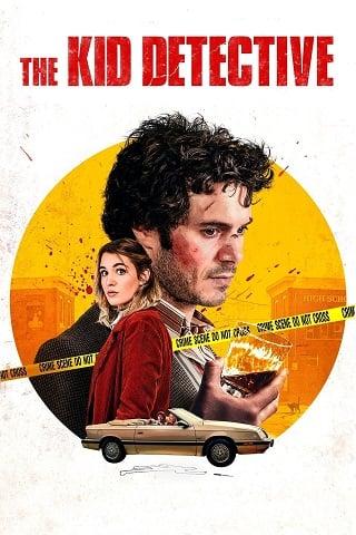 ดูหนังออนไลน์ The Kid Detective (2020) คดีฆาตกรรมกับนักสืบจิ๋ว