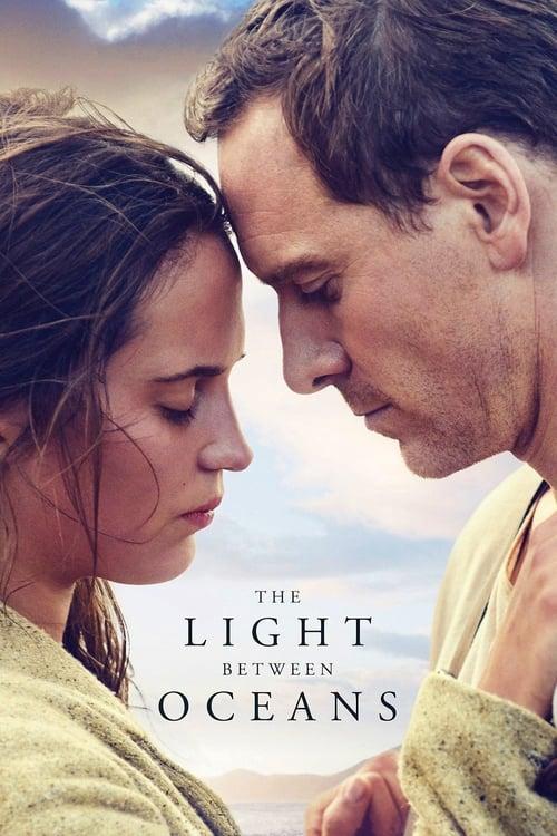 ดูหนังออนไลน์ฟรี The Light Between Oceans (2016) อย่าปล่อยให้รักสลาย