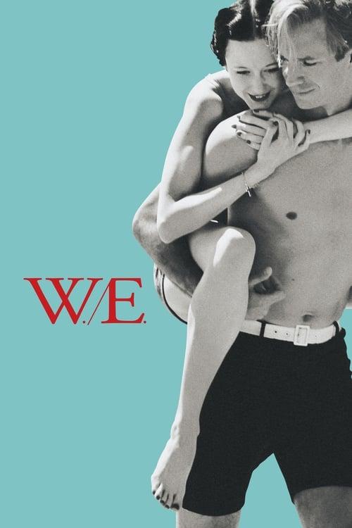 ดูหนังออนไลน์ W.E. (2011) หยุดโลกไว้ ที่รัก…เธอ