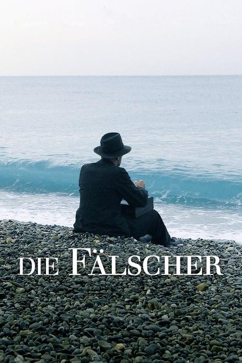 ดูหนังออนไลน์ฟรี Die.Fälscher (2007)