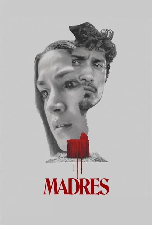 ดูหนังออนไลน์ Madres (2021)