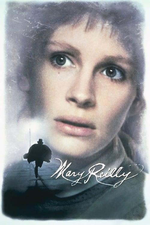ดูหนังออนไลน์ฟรี Mary Reilly (1996) แมรี่ ไรลี่ ผู้หญิงพลิกสยอง