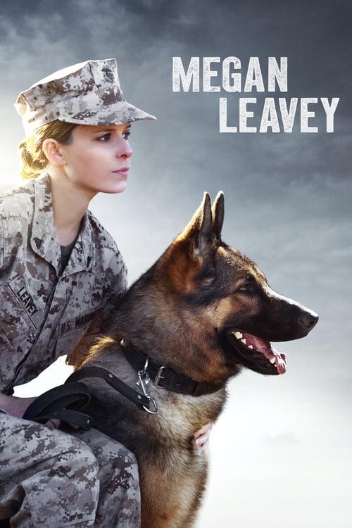 ดูหนังออนไลน์ Megan Leavey (2017) ยอดสุนัขพิทักษ์สมรภูมิ