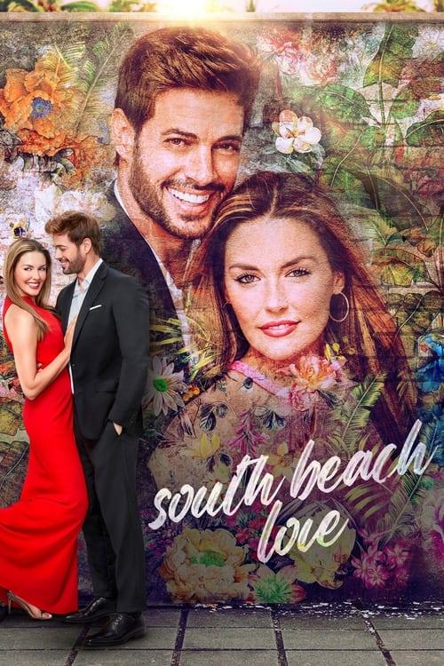 ดูหนังออนไลน์ฟรี South Beach Love (2021) รักทะเล เวลามีเธอด้วย