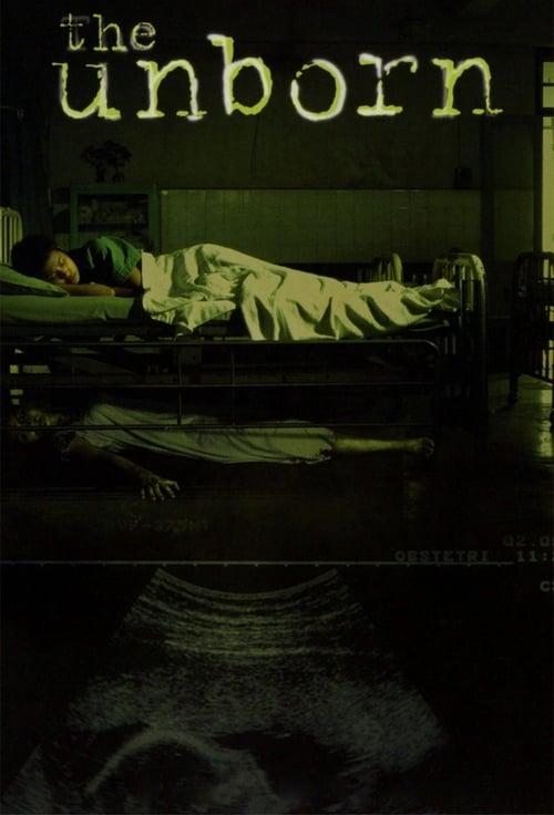ดูหนังออนไลน์ฟรี The Mother (2003) เฮี้ยน